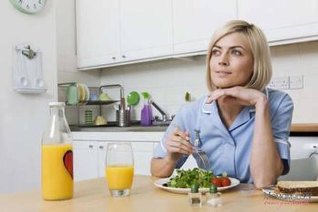 Как похудеть после родов быстро в домашних условиях