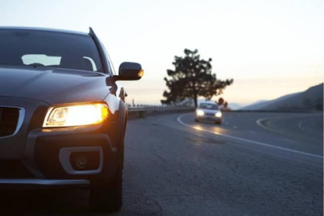 Обяшательны ли на автомобиле дхо