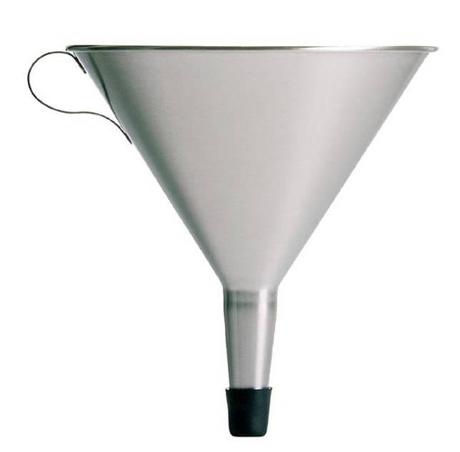 Сколько масла нужно заливать в кпп ваз 2108