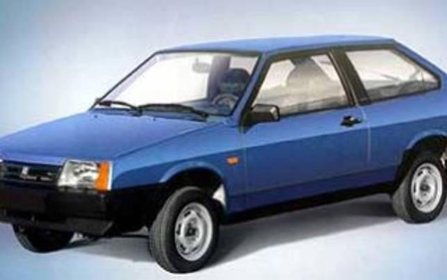 Двигатель ВАЗ серии 21083: характеристики, неисправности и тюнинг